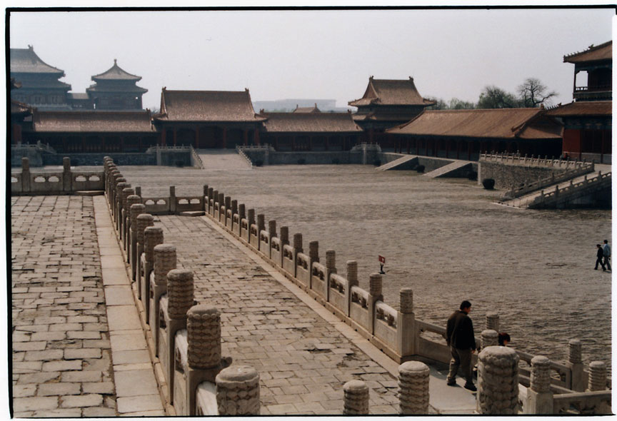 /photos/china/images/forbidden_city.jpg